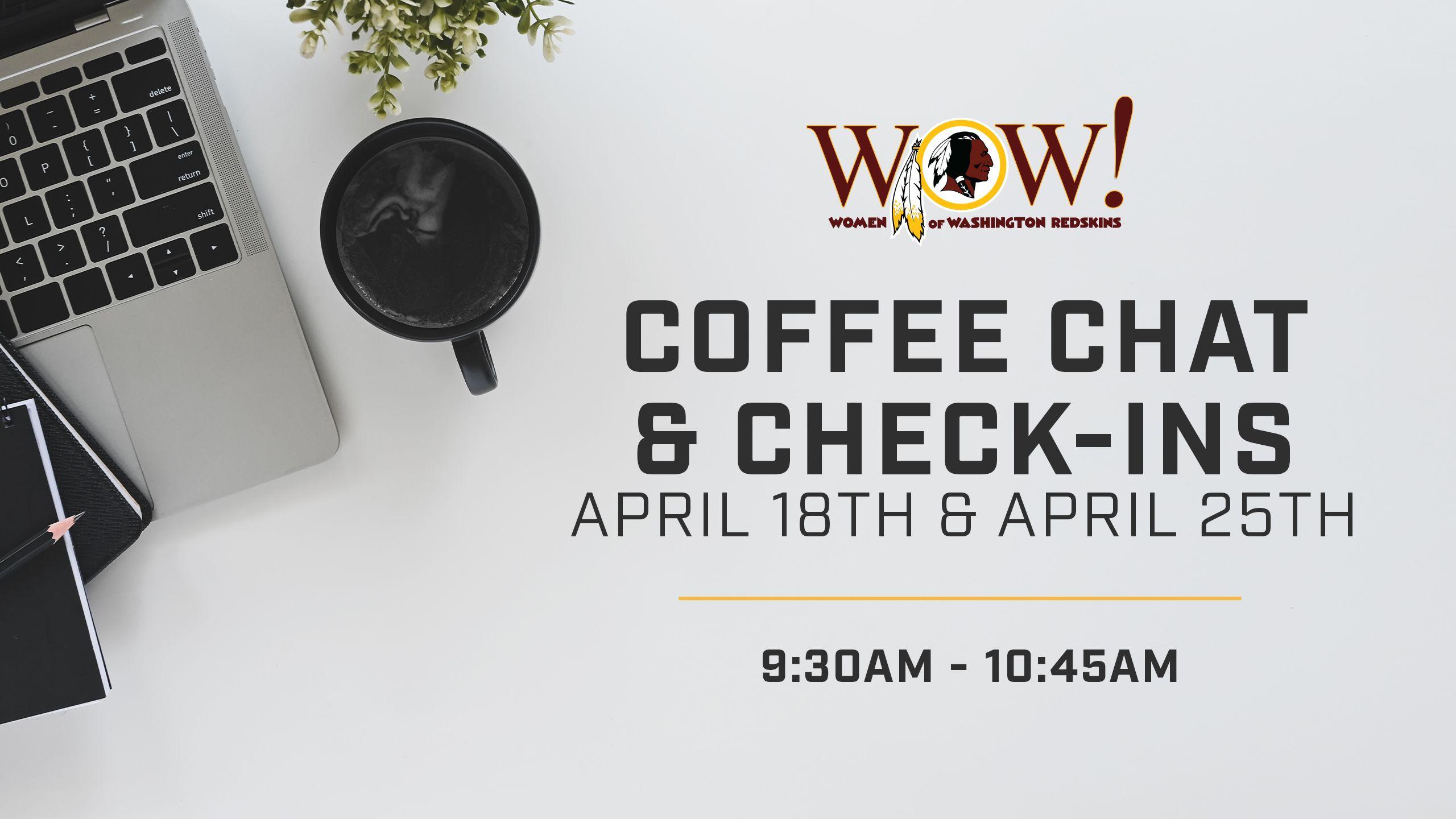WOW_FormastackHeader_CoffeeChat_v1