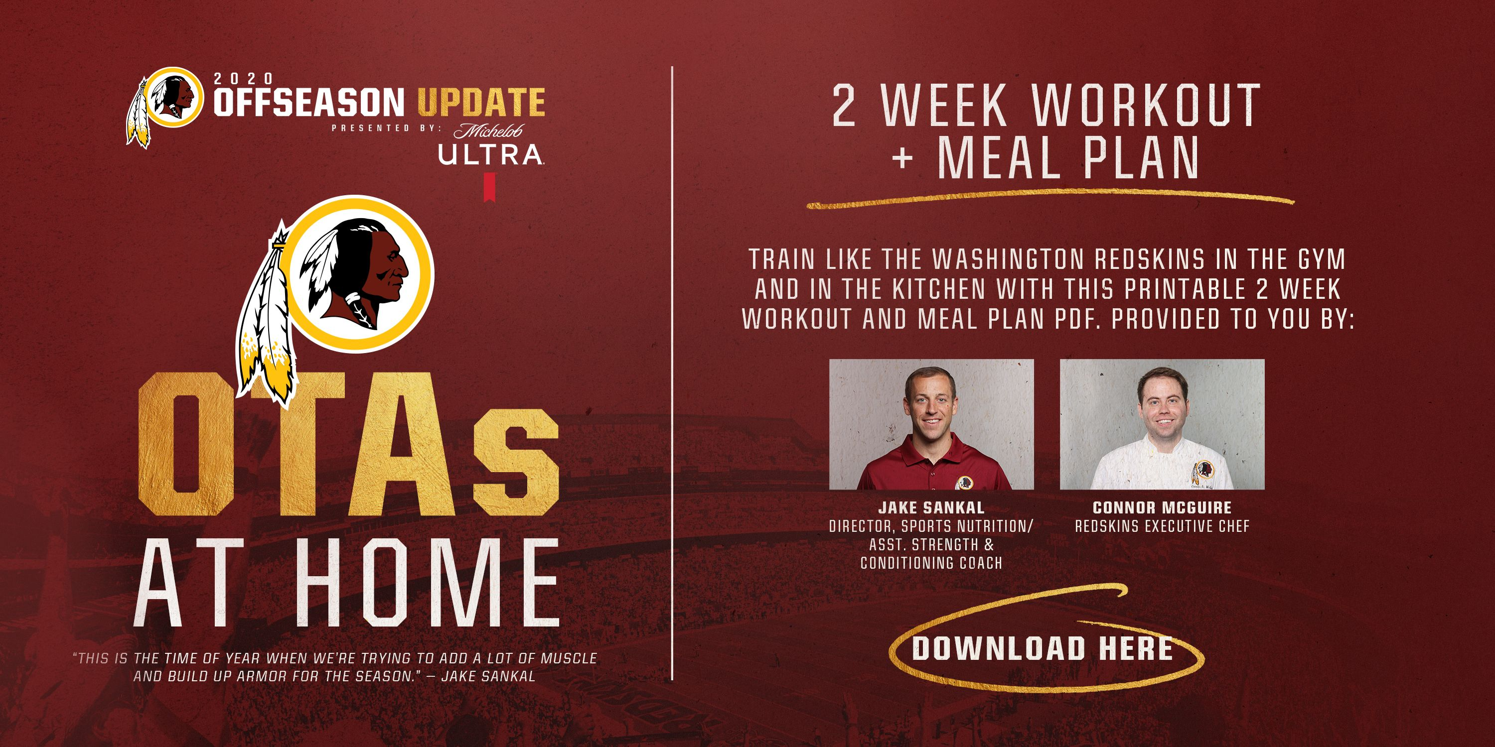 OffseasonUpdate_RedskinsOTAsFromHome_MichelobUltra_WebPage (1)