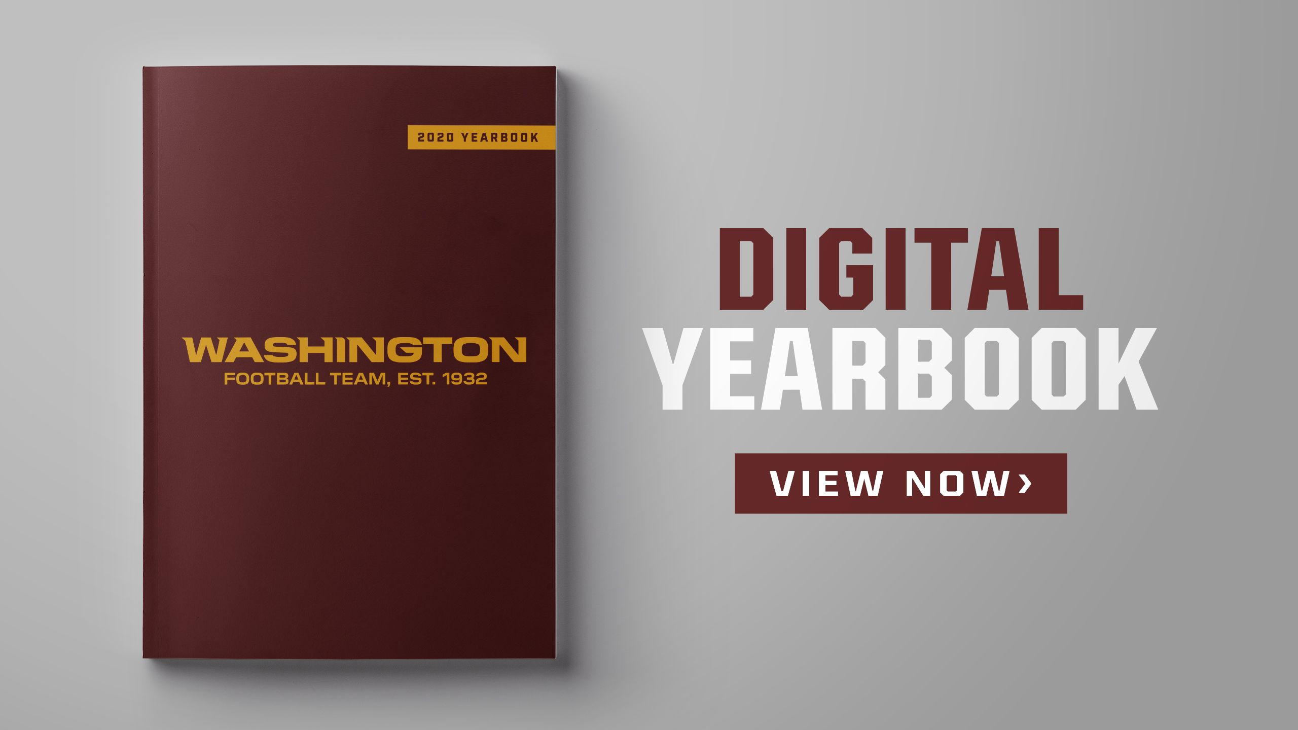 YearbookCover_CTA_2560x1440