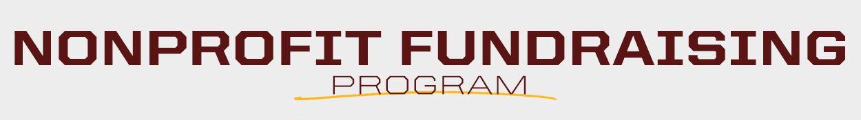TransparentHeader_1250x175_NonProfitFundraisingProgram