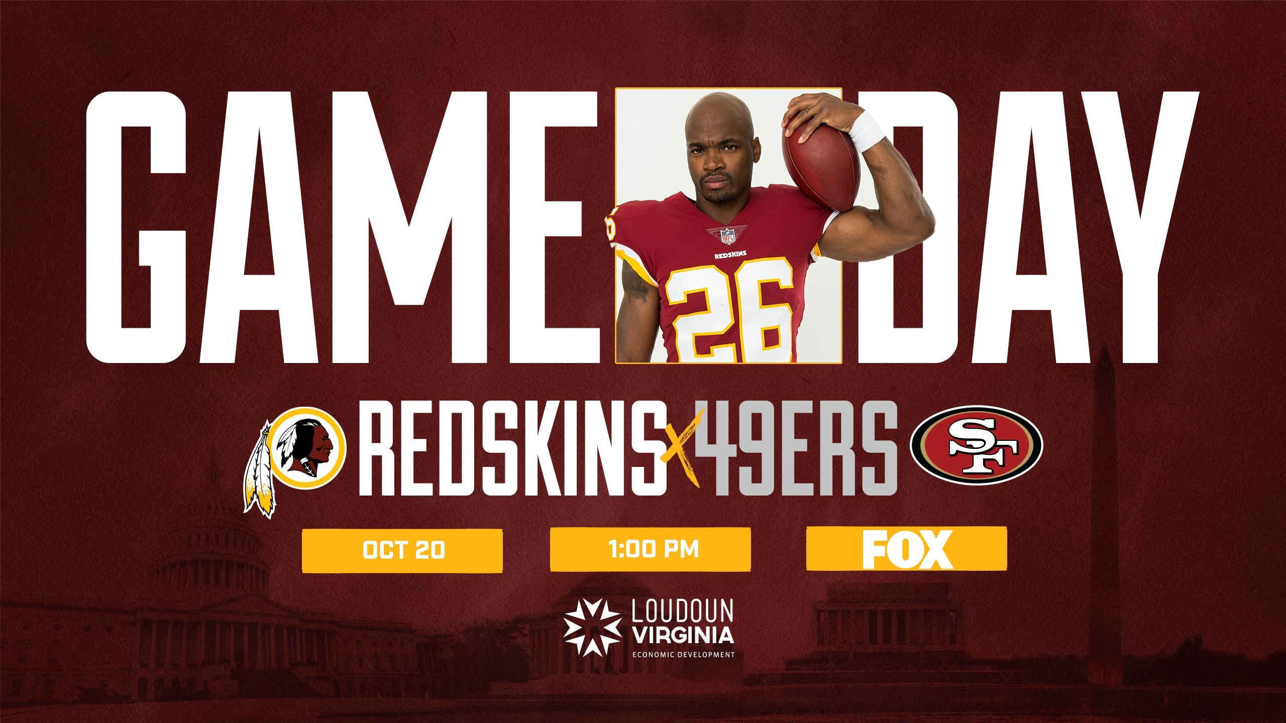 2019-week-7-49ers-gameday-header