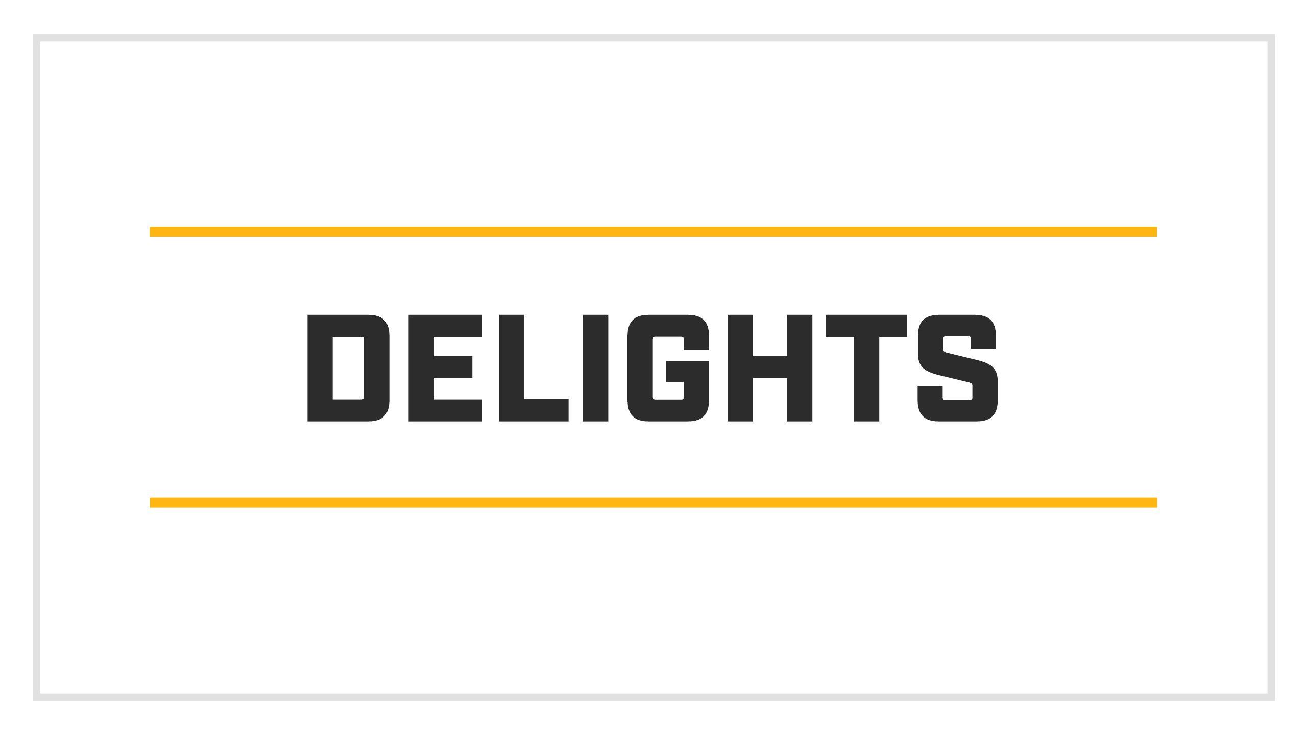 2020BEN_ShopBlackCategoryButtons_Delights(2560x1440)