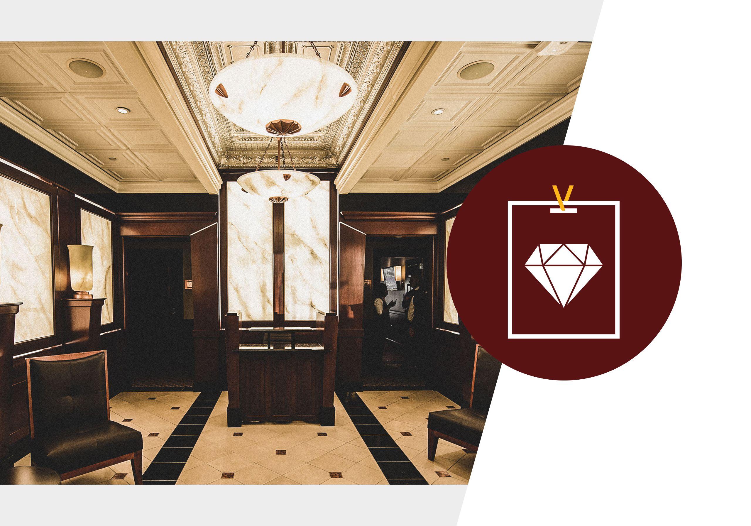 Owner's Club Suites