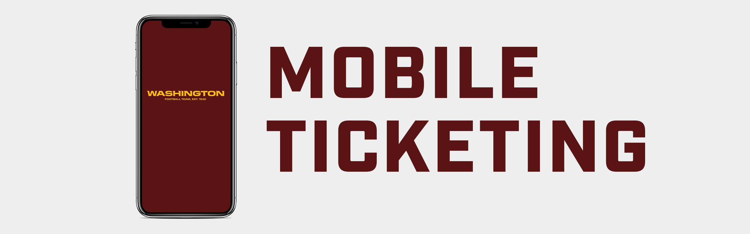 mobile-ticketing-page-large-header