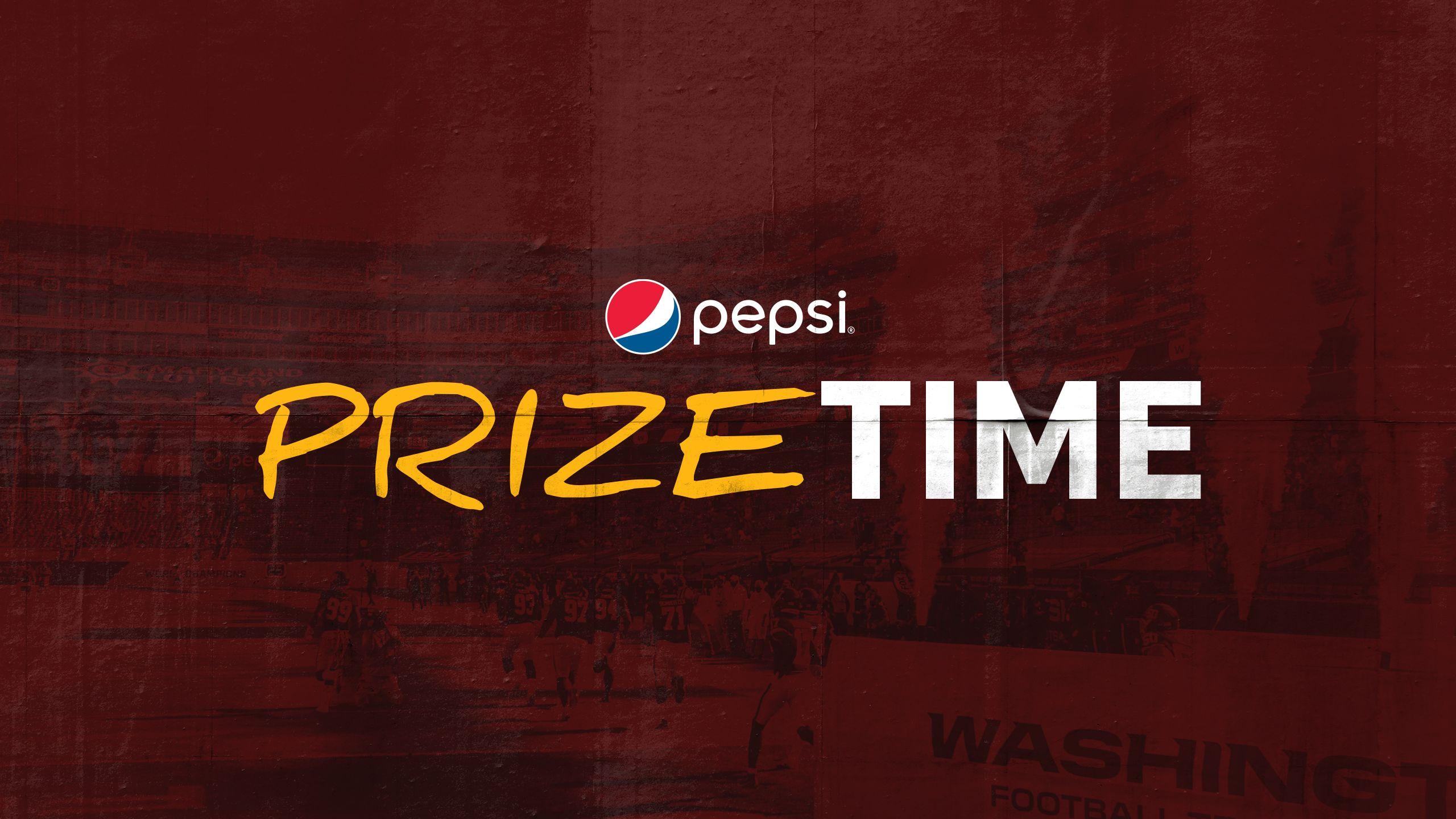 PrizeTime_SegmentTitle+Pepsi_16x9