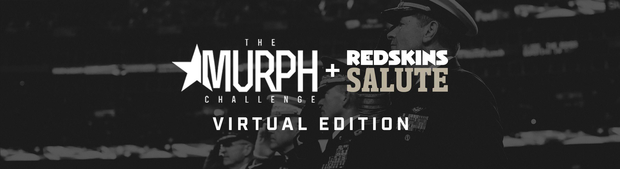 RedskinsSalute_MurphChallenge_FormstackHeader