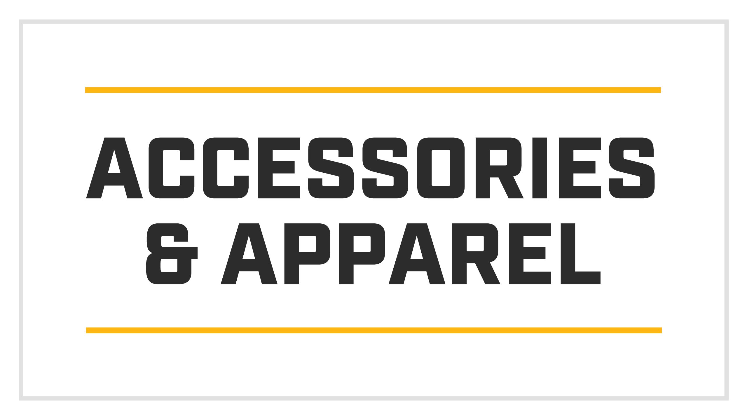 2020BEN_ShopBlackCategoryButtons_Accessories+Apparel(2560x1440)