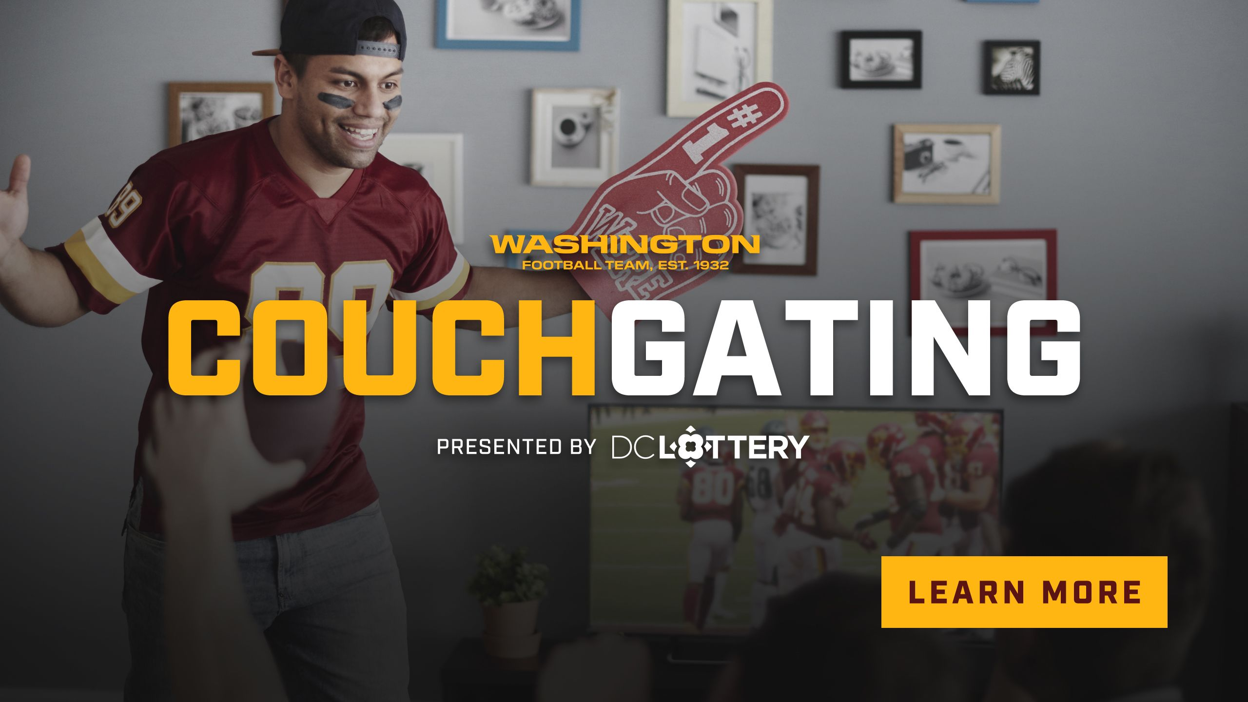 Couchgating_DCLottery_HomepageRotator+CTA