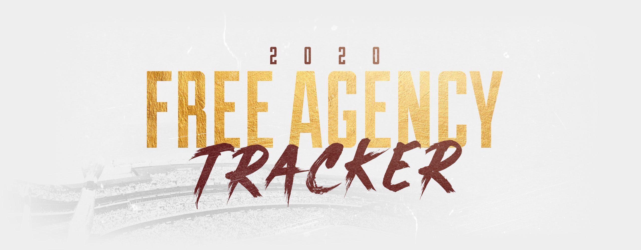 2020FreeAgencyTracker_LargeHeader_2560x1000