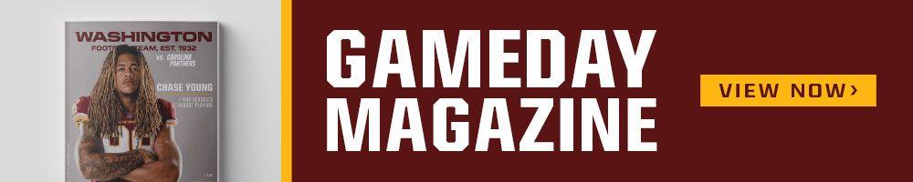 GamedayMagazine_Young_FanZoneBanner_1000x200