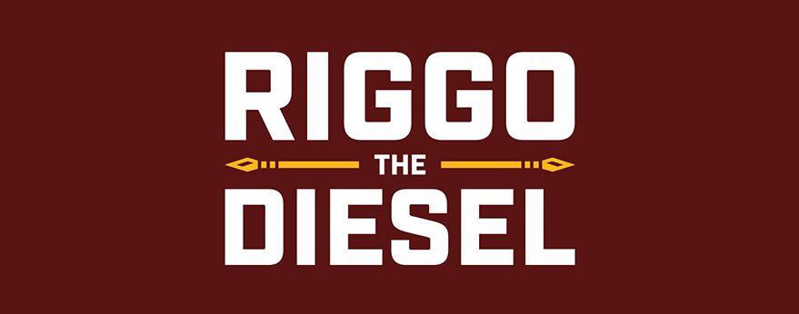riggo-the-diesel-landing-page-header