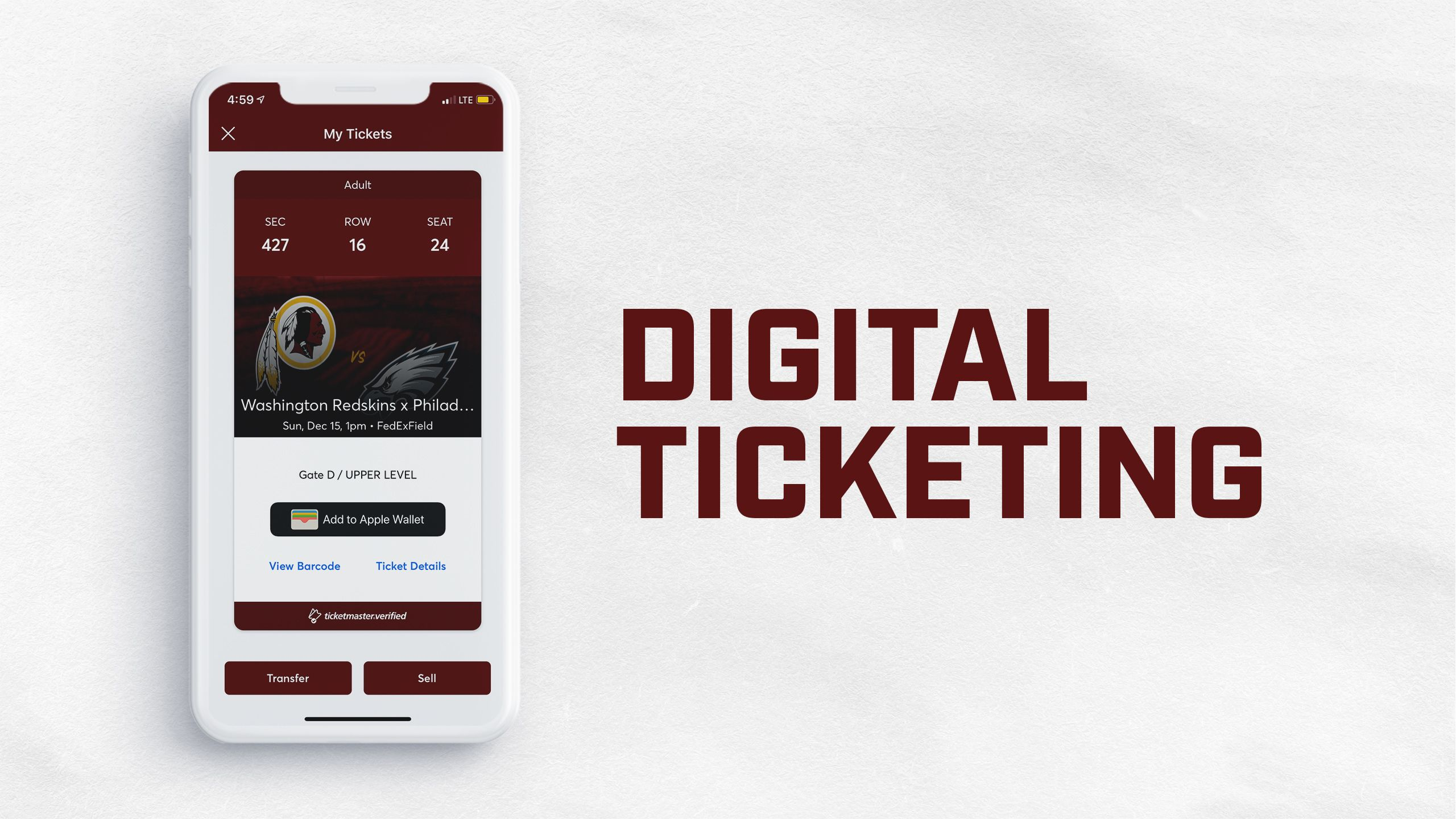 digital-ticketing-header-iphoneX