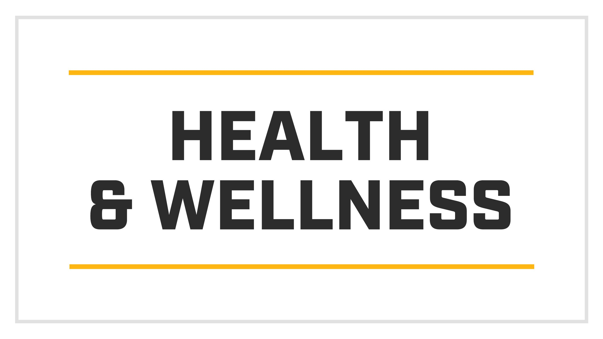 2020BEN_ShopBlackCategoryButtons_Health+Wellness(2560x1440)
