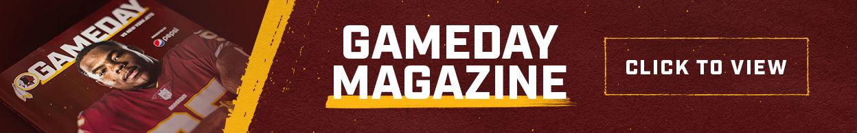 Gameday_magazine-header