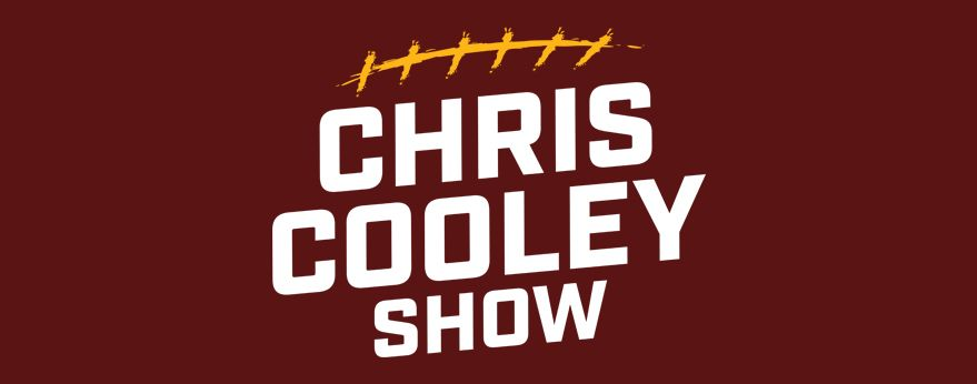 cooley-show-podcast-header
