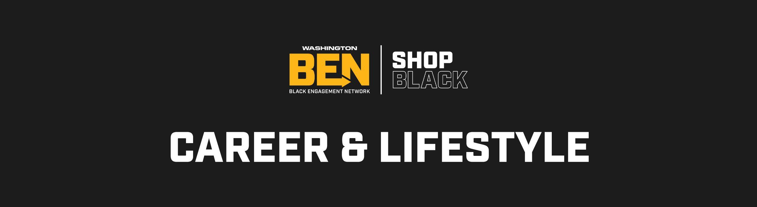 2020BEN_ShopBlack_CategoryPageHeader_Career+Lifestyle