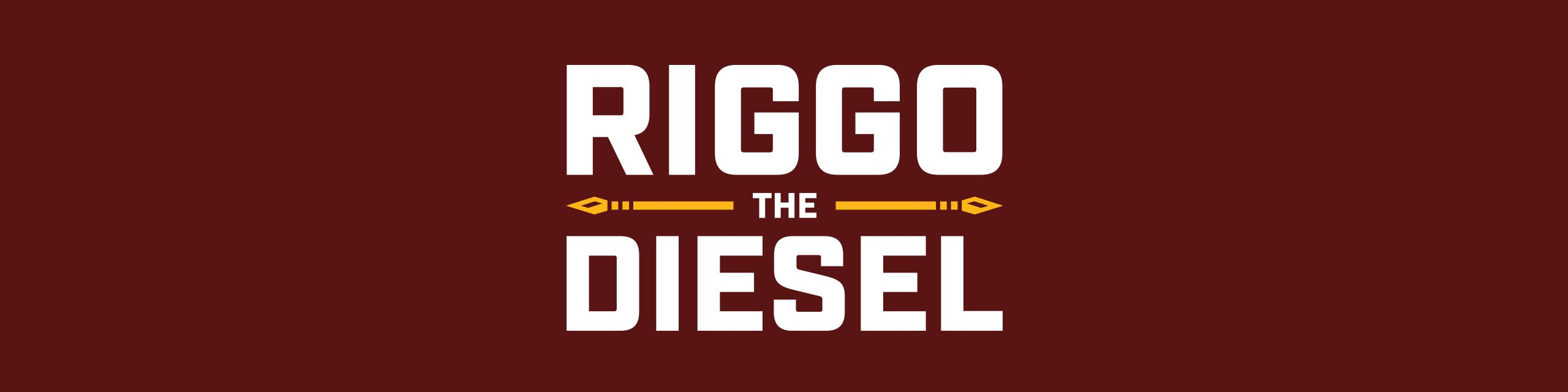 podcast_header-riggo_the_diesel