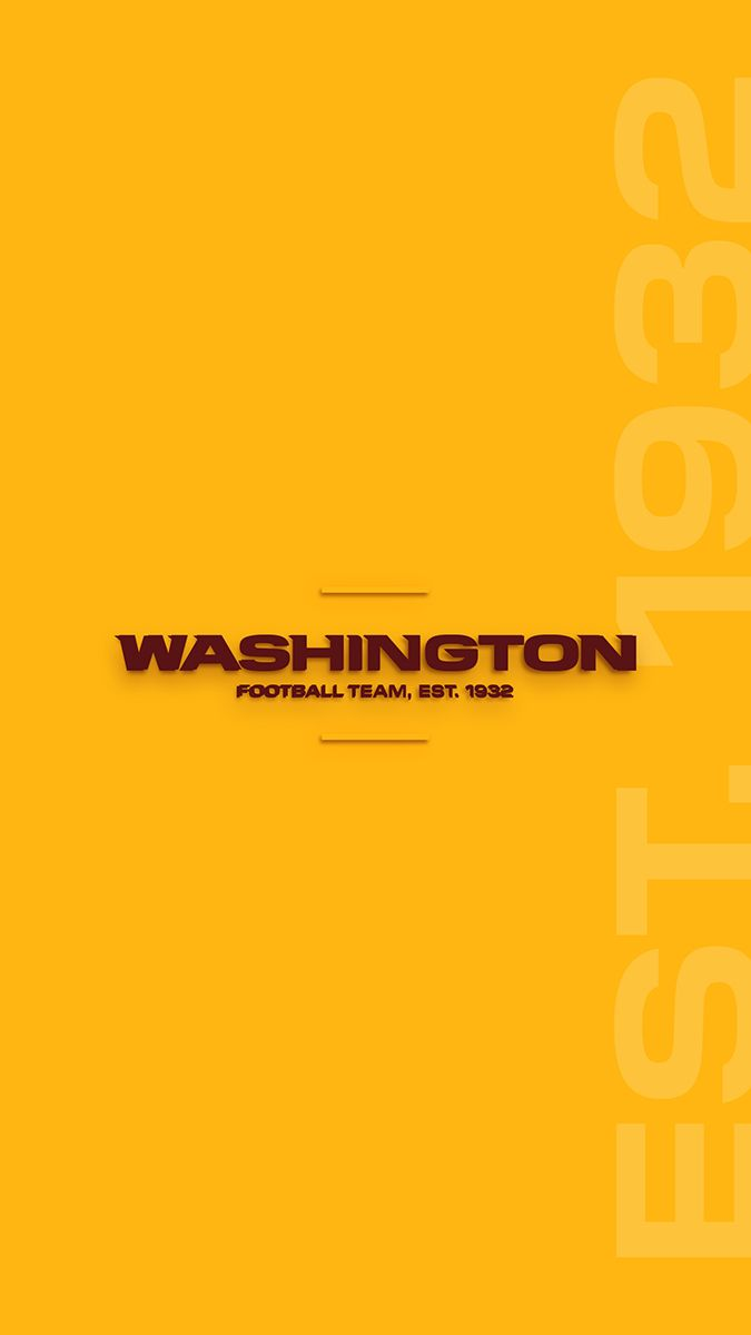 WashingtonFootballTeam_Wallpapers_Goldv1_675x1200