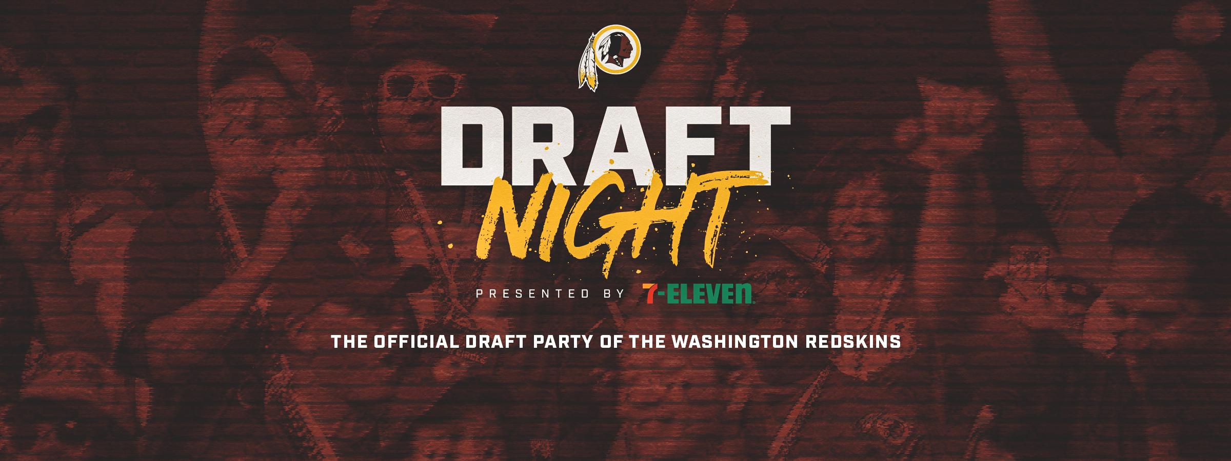 draft-night-survey-header