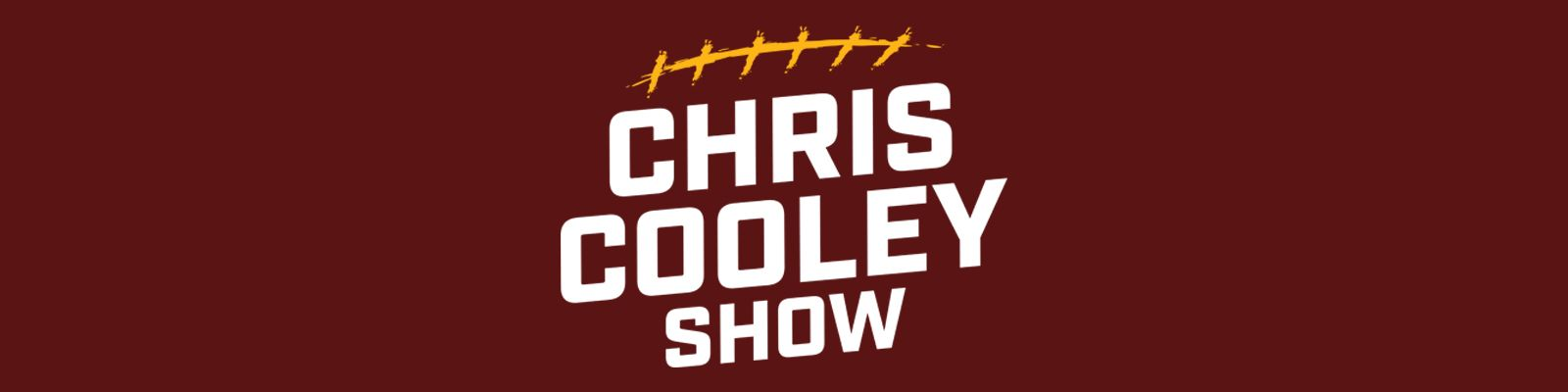 cooley-show-podcast-header-1600x400