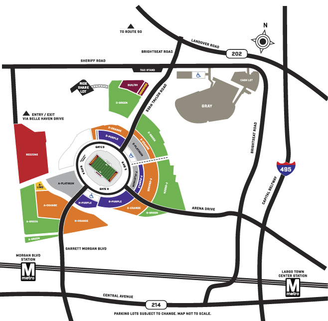 fedexfield-parking_guide_preview