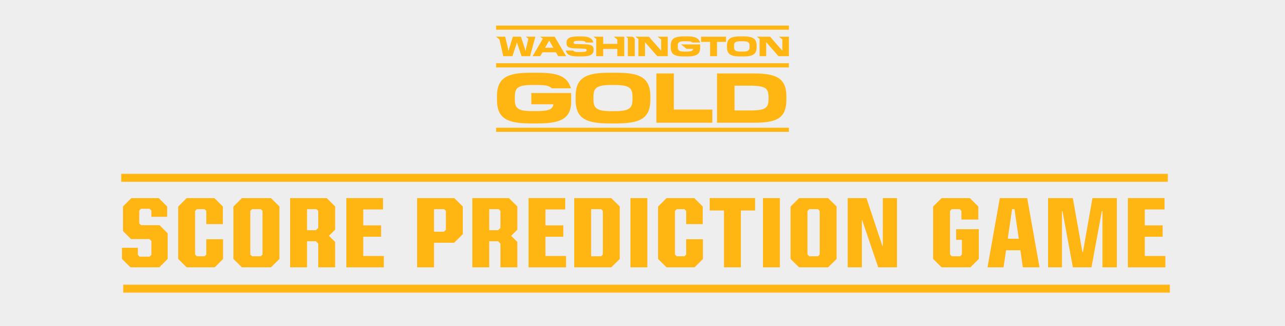 gold-score-prediction-header