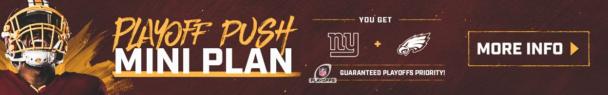 nyg-phi-mini-plan-header-1248x195-2