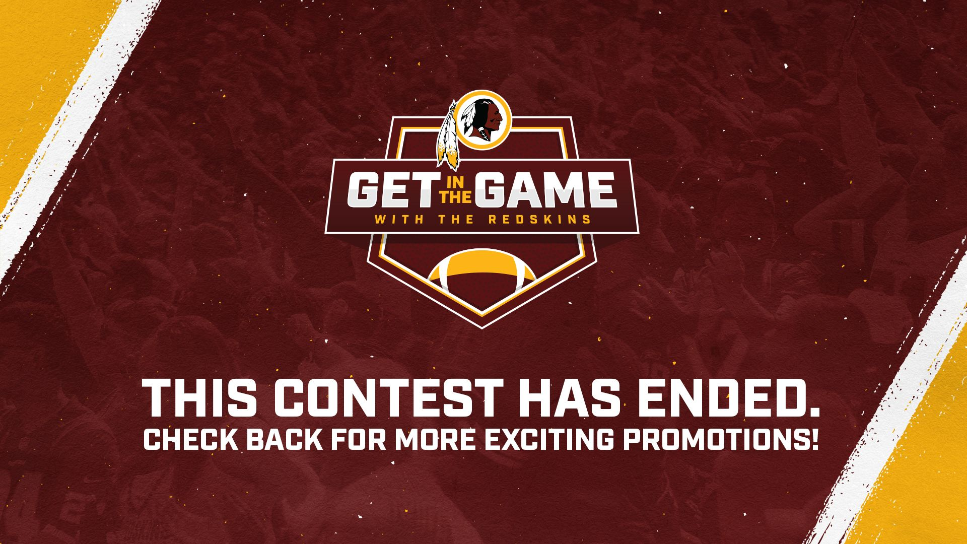 get_in_the_game-header-contest_ended-16x9