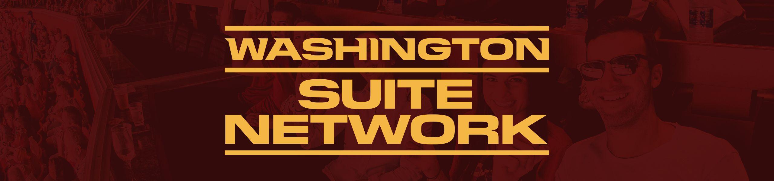 Website_WashingtonSuiteNetwork_Header_2560x600