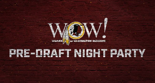 wow_draft_night_party-invite