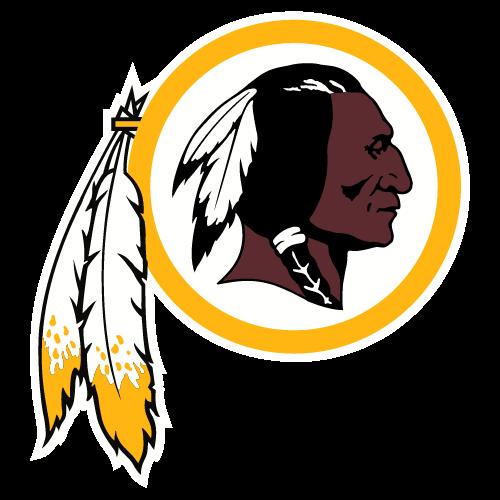 Redskins.com