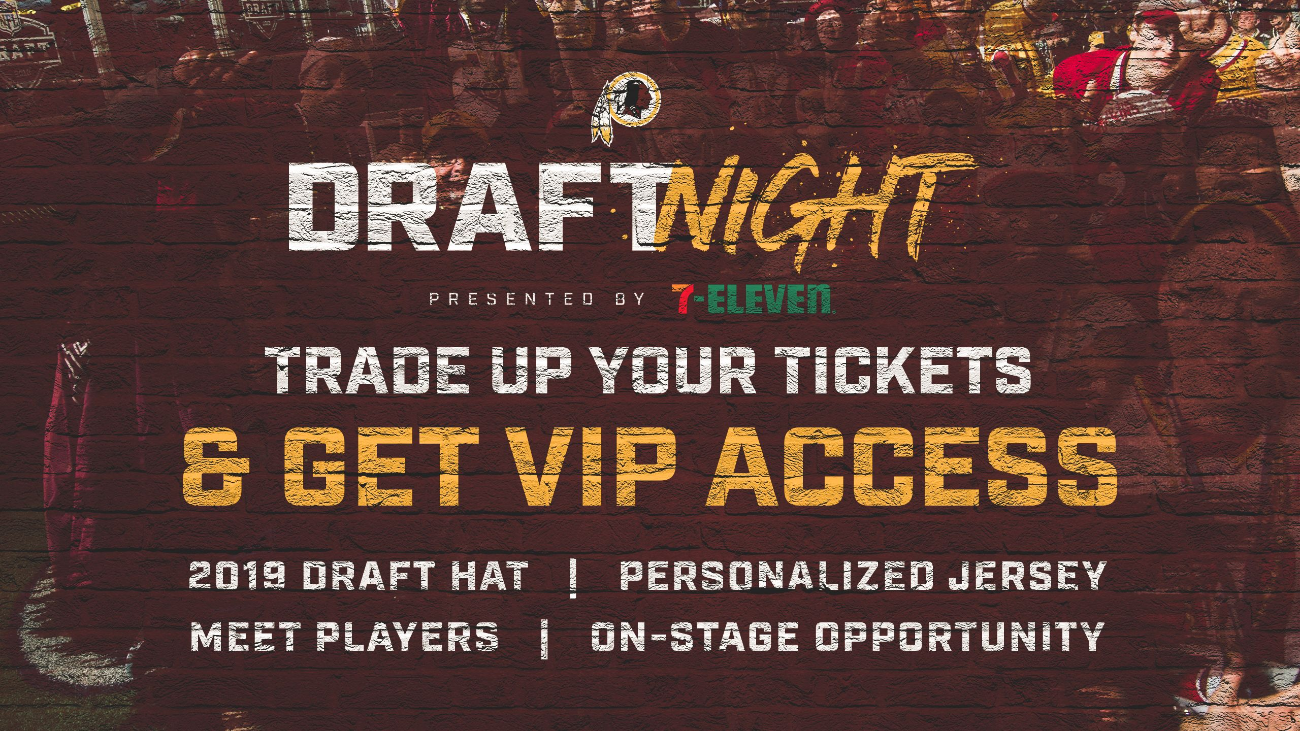 draft_night-vip_sweepstakes-2560x1440
