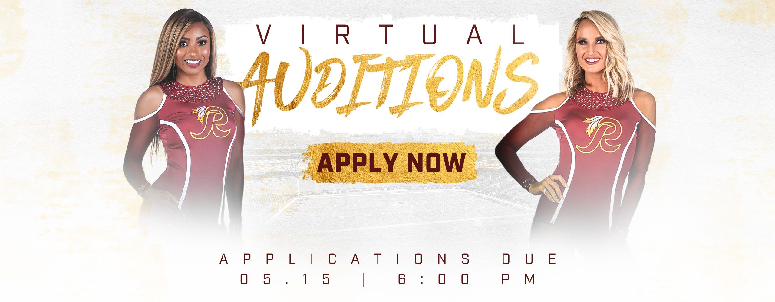 20_CHEER_VirtualAuditions_WEB_2 (1)