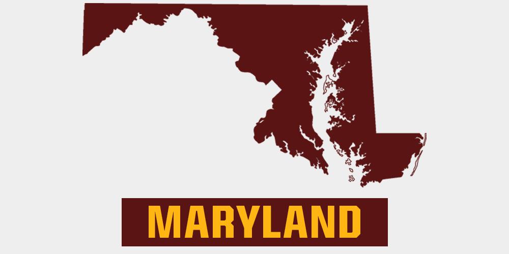 voting-promo--maryland2