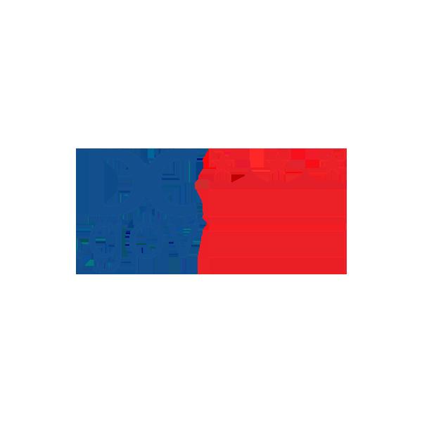 dc-gov-logo-600x600