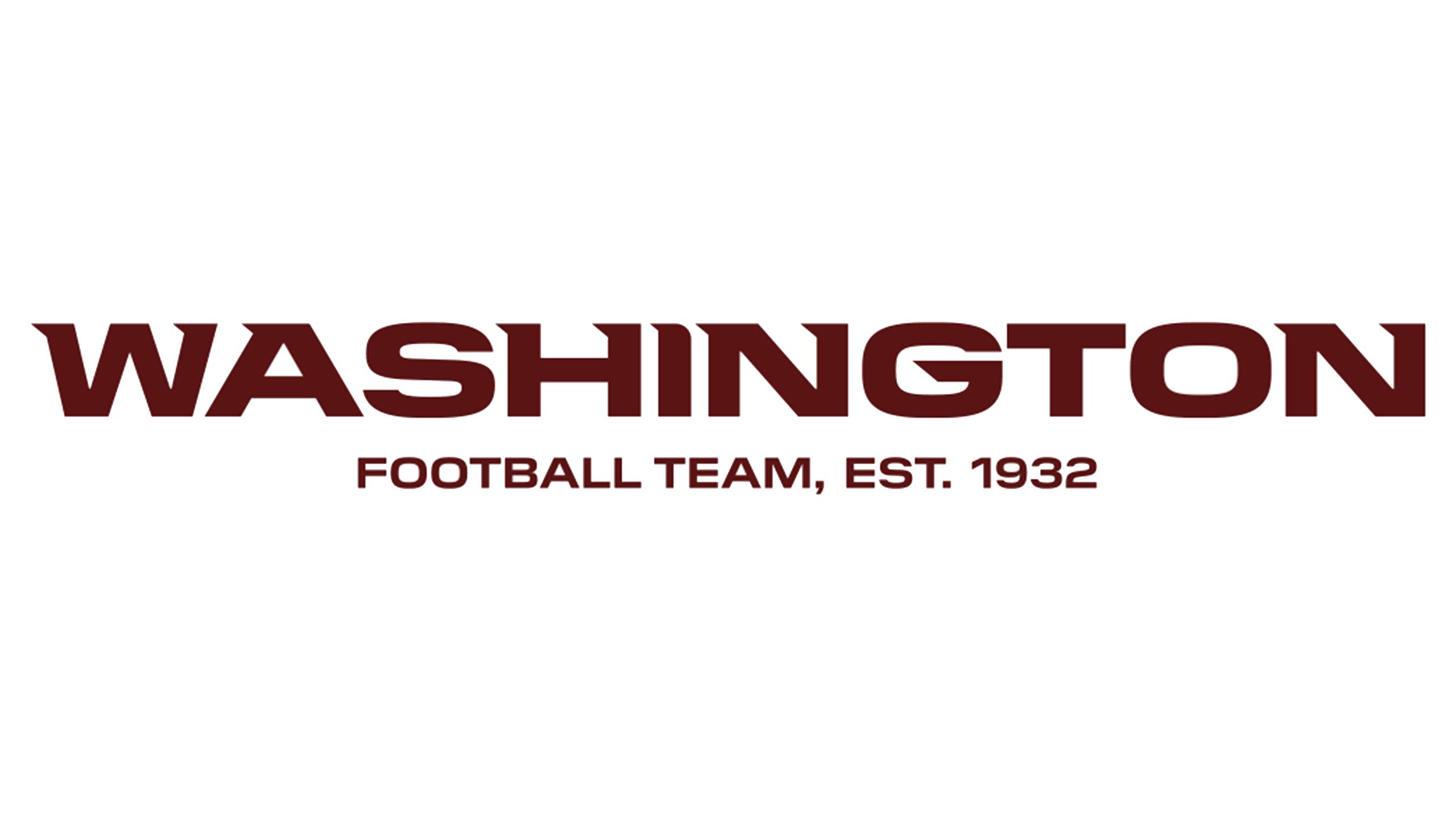 WashingtonFootball.com