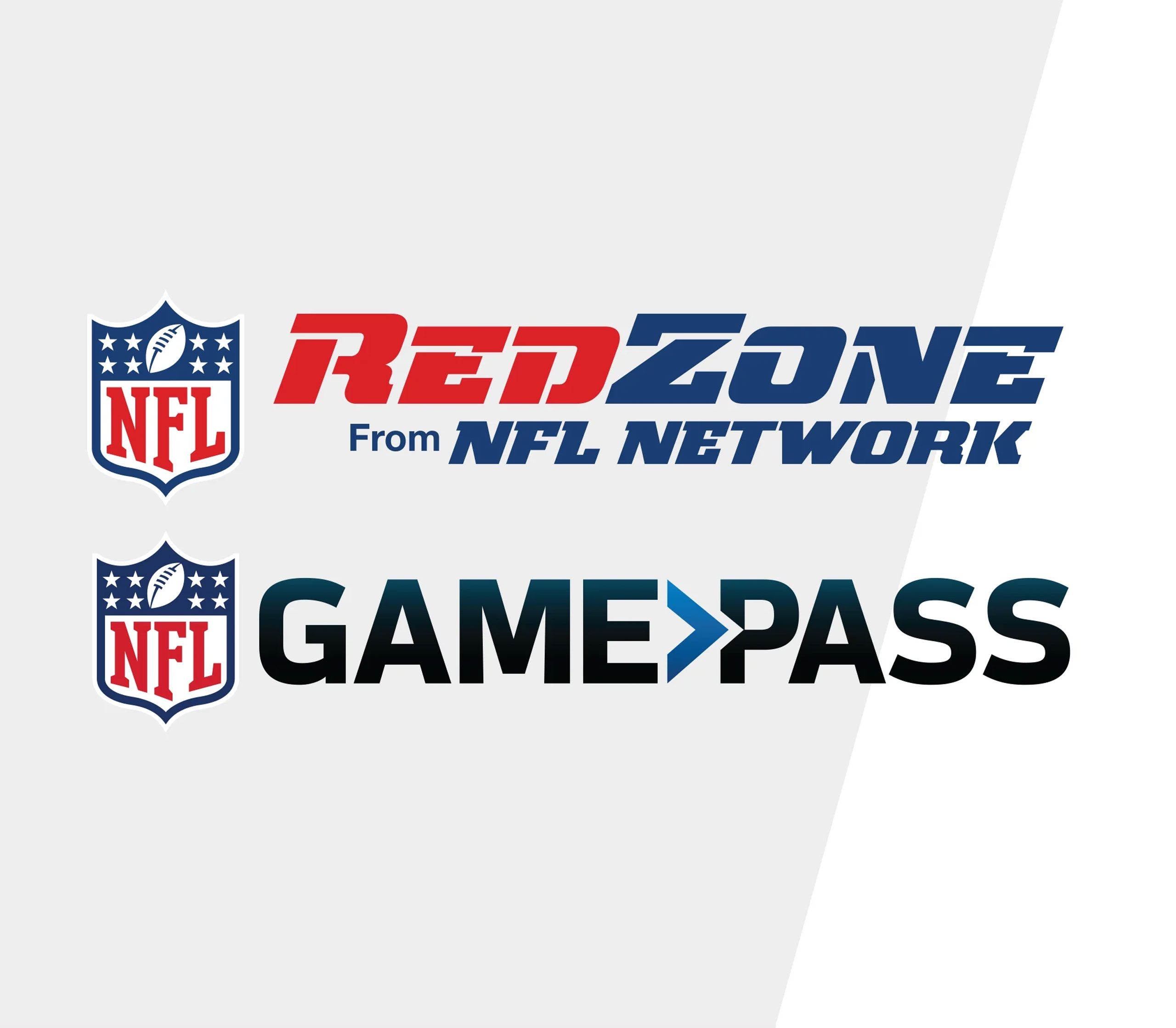 Free NFL Game Pass and RedZone