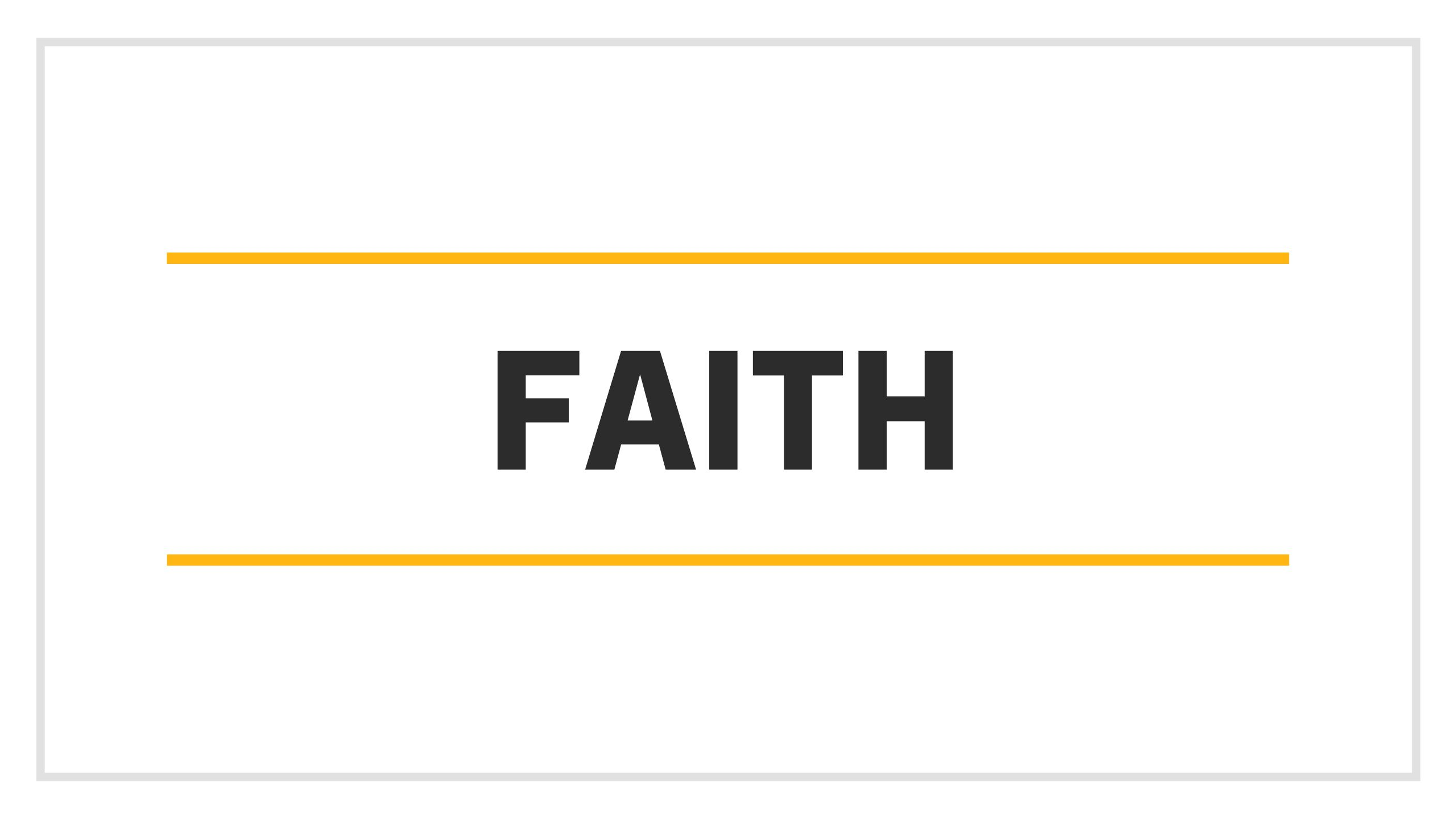 2020BEN_ShopBlackCategoryButtons_Faith(2560x1440)