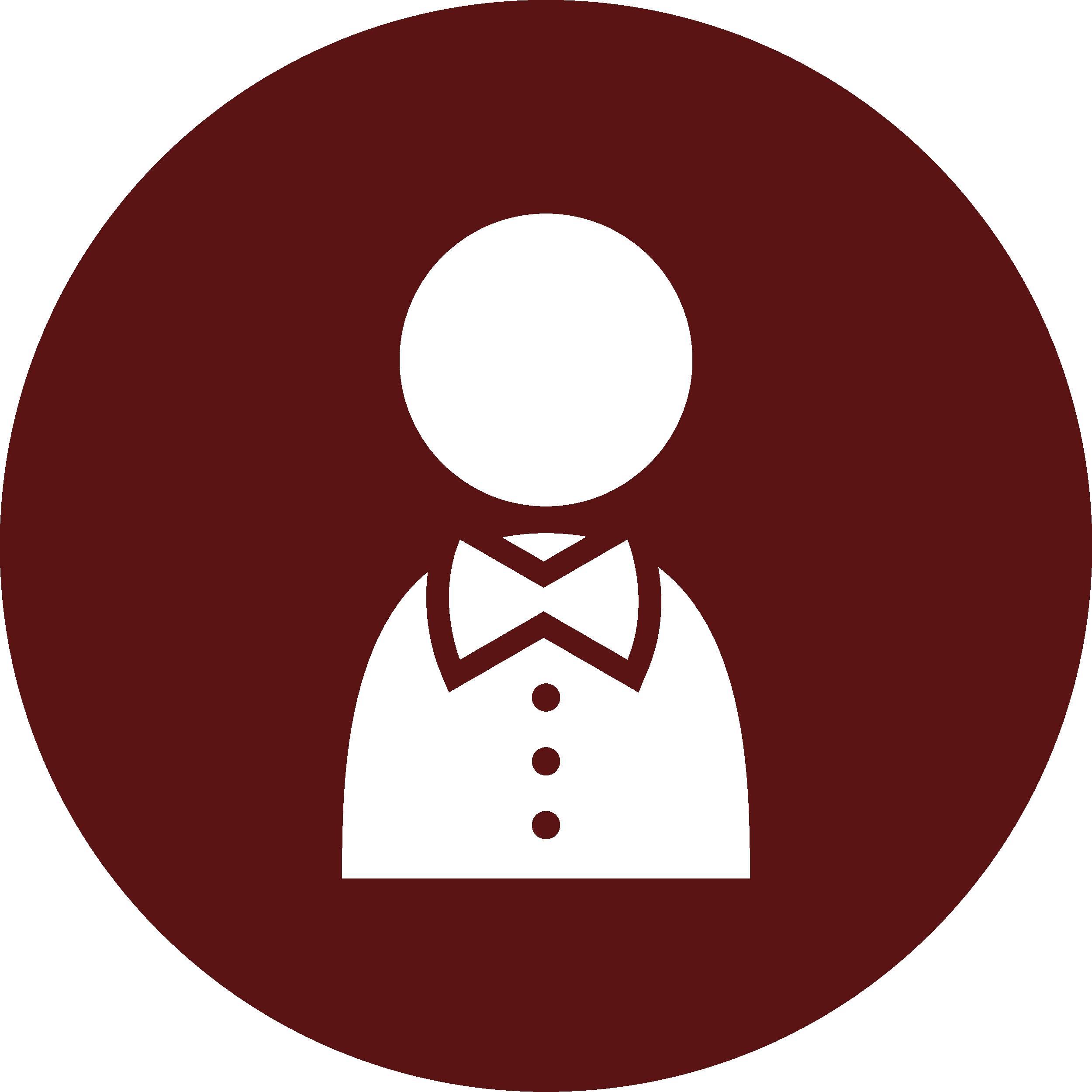 Dedicated Suite Attendant