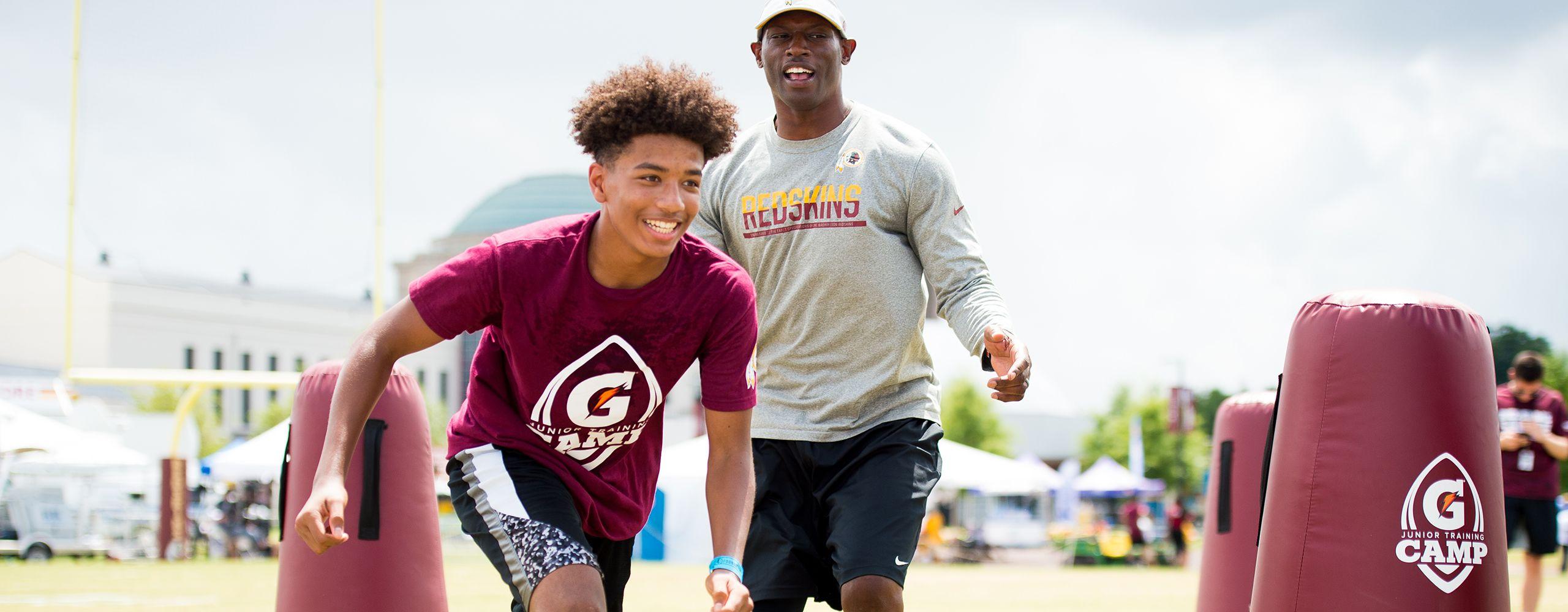 2019-gatorade-junior-training-camp-header