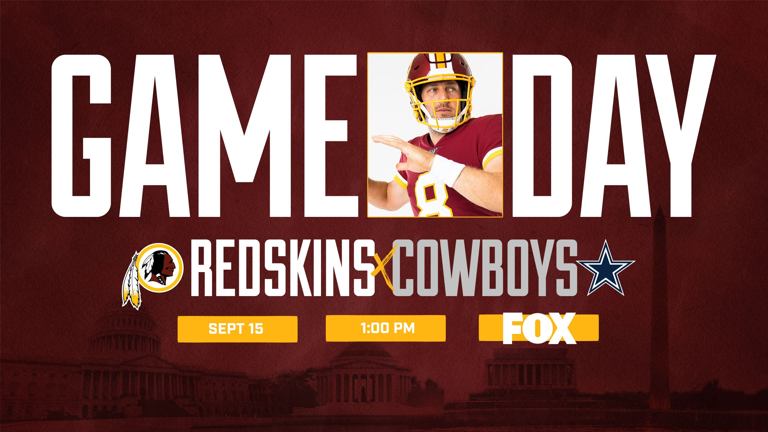 2019-week-2-cowboys-gameday-header
