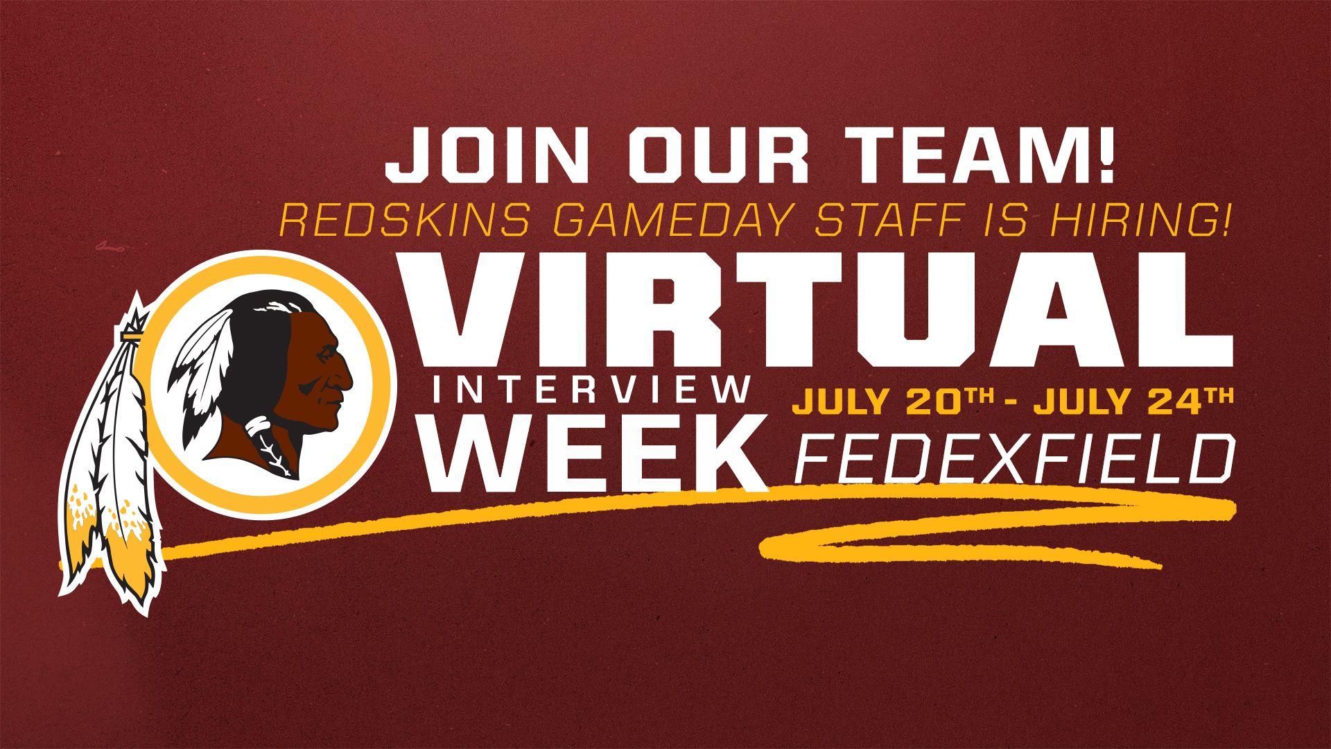 20_FedExField_VirtualJobFair