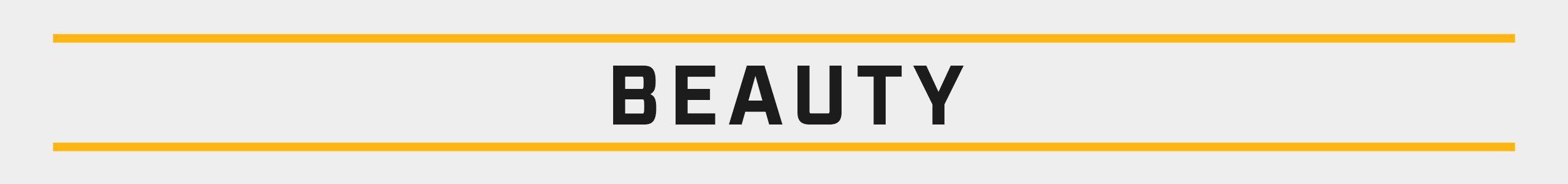 beauty-sb-header