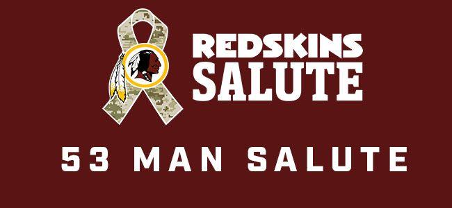 53_man_salute_header