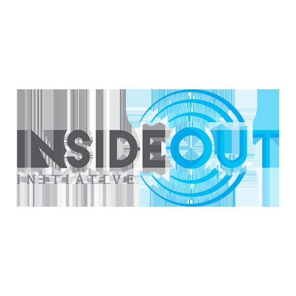 InsideOut Initiative