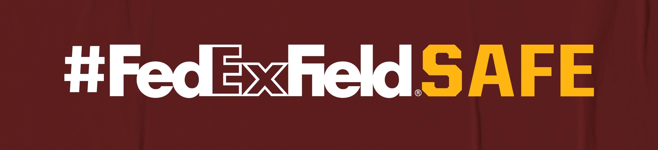 FXF-safe-Header