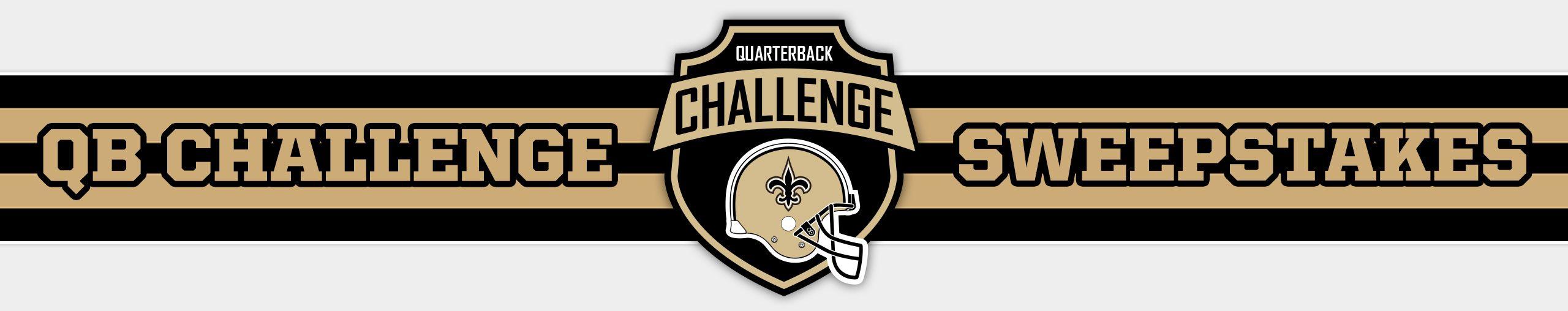 qb-challenge-sweepstakes-header-image