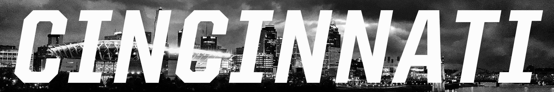 Promo-CincinnatiHeader-TravelGuide-2560x1440-52218