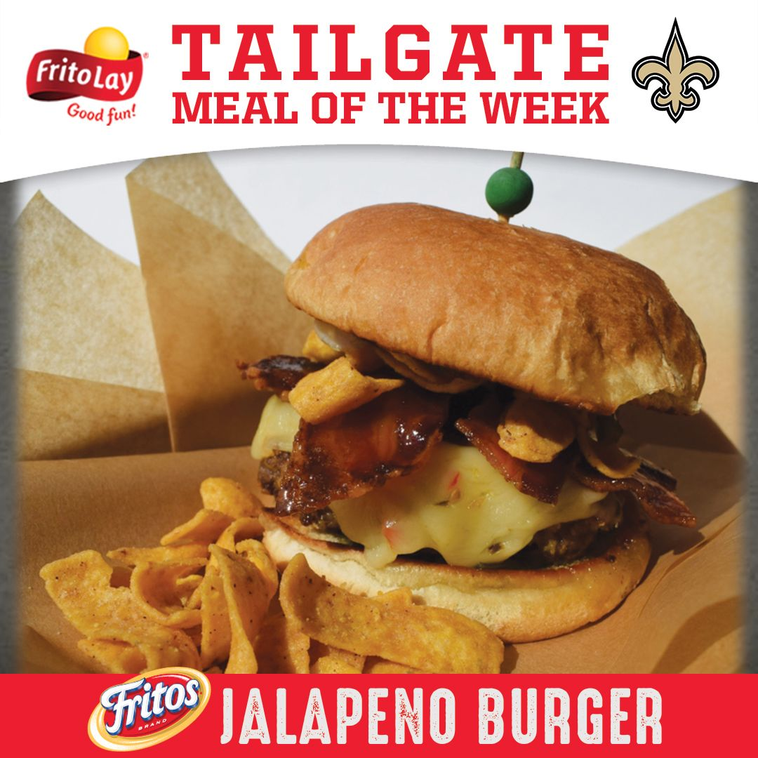 FritoLay_TailgateMeal-1080x1080_11.11