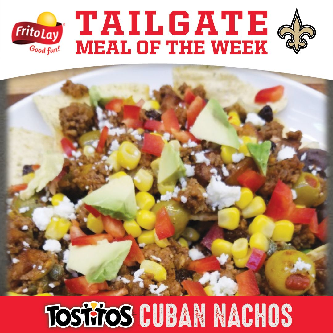 FritoLay_TailgateMeal-1080x1080_12.30